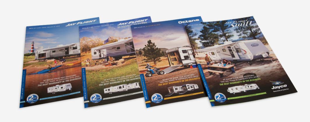 HP-JYC-brochures-multi-1024x380