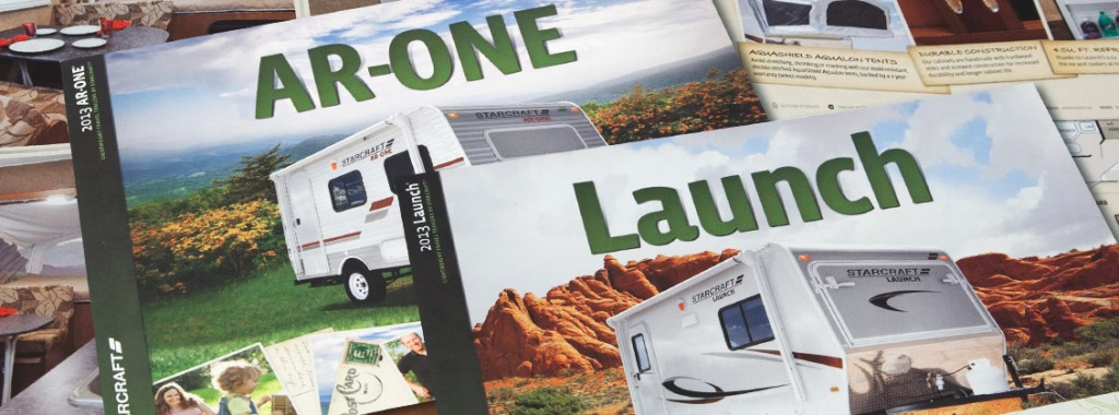 HP-STC-arone-launch-brochures