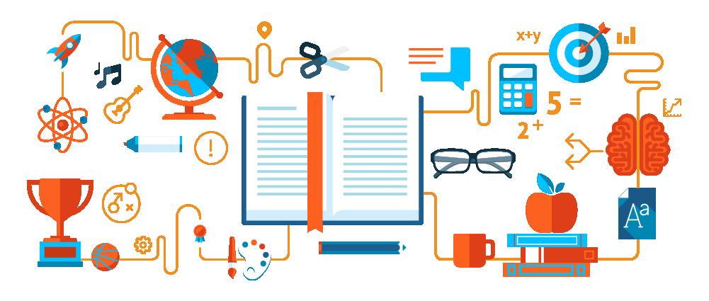 Lead Generating Websites