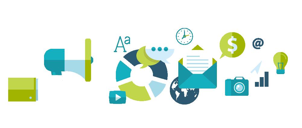 Website Maintenance Marketing