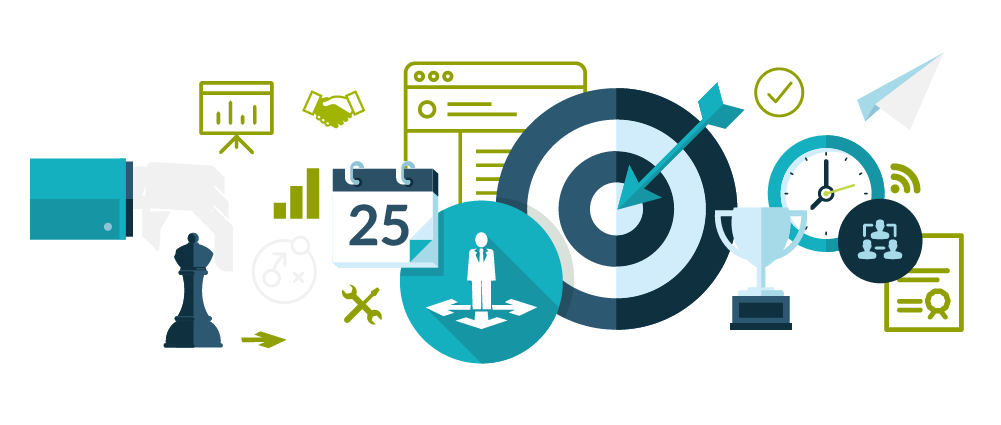 web design development planning