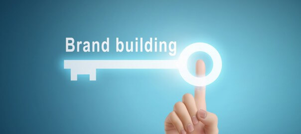 BUILDING A PREMIUM BRAND