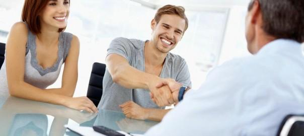 "When OEMs & Dealers have ""Lost that Lovin' Feeling'"""